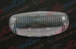 tempi iniezione Faro posteriore luce lente per vespa ET2/2- ET4