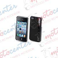custodia iphone 5s momo design