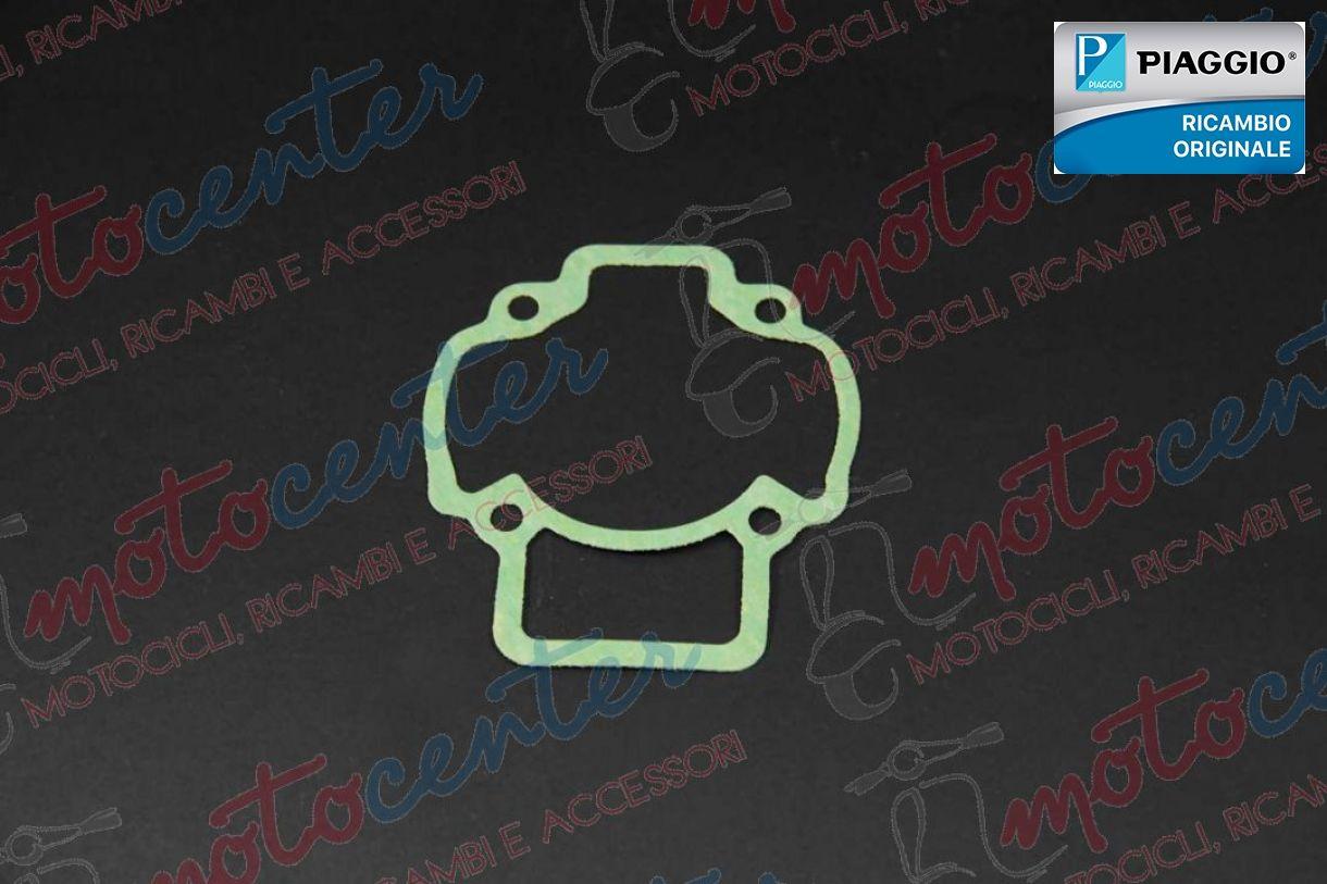XL 50 Joint de Culasse POLINI 55/mm pour Ape 50 Vespa PK 50 Special 50