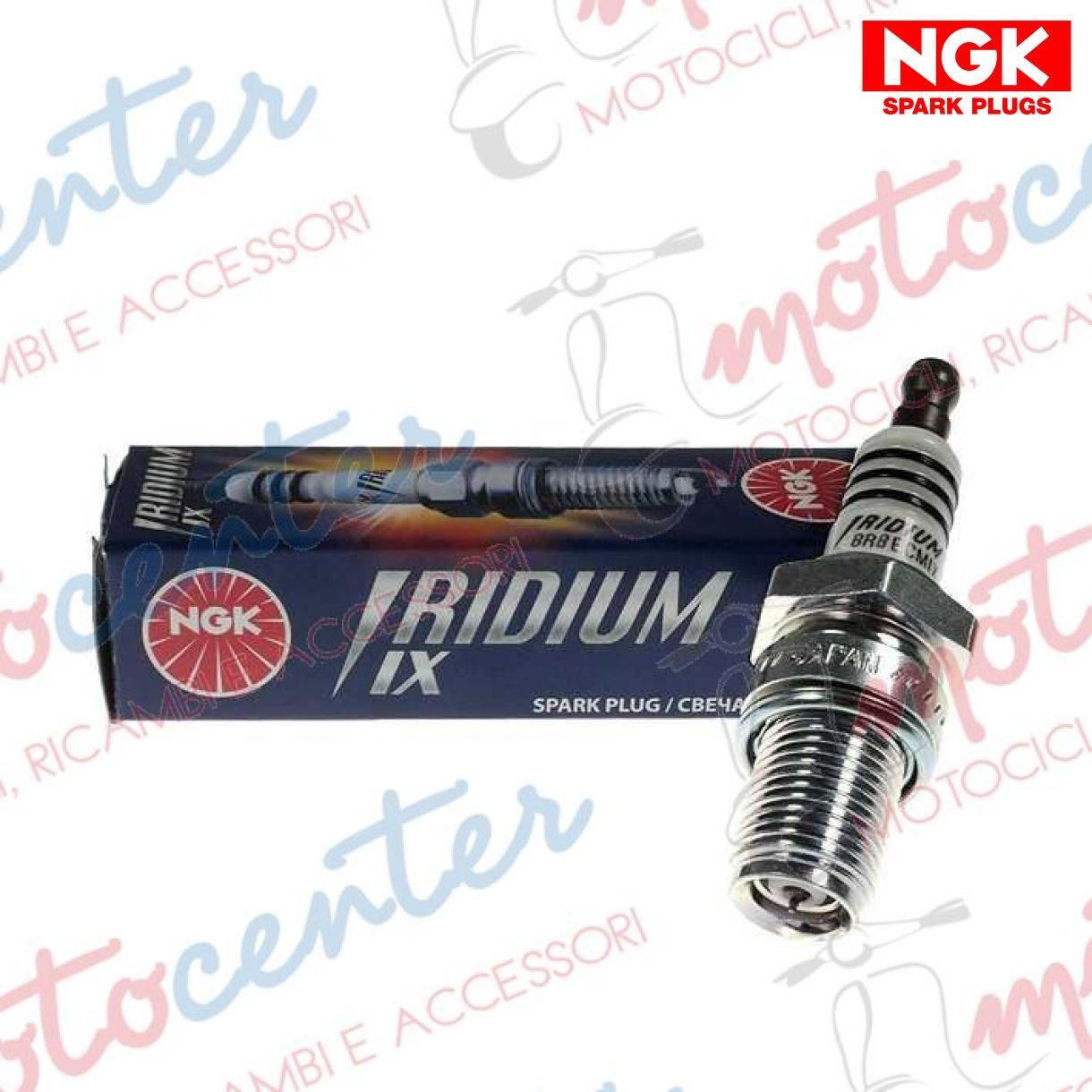 Ngk N20123520 Candele