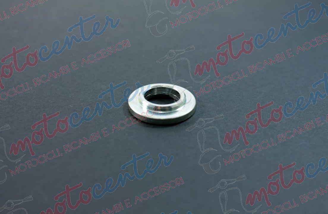 Vilebrequin STANDARD de série de rechange pour Piaggio Vespa Bravo CIAO SI BOXER 10 mm